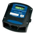 CTX 300 Fixed Toxic Gas Detector