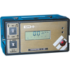 GASURVEYOR 6-500 gas detector