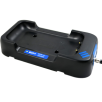 GS700 Portable Detector Charger
