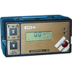 GASURVEYOR 3-500 gas detector