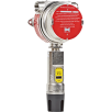 Fixed Gas Detector : TP-700 H2S 100ppm