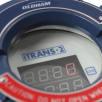 iTrans2 Stand Alone - Infrared Gas Detector