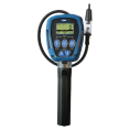 GT - 7 applications - Portable Gas Detection
