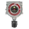 MicroSafe 500 & 600 Series - Intelligent Fixed Gas Detector