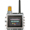 Site Sentinel CXT Gas Detection Wireless Controller