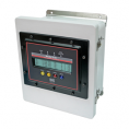 X40 - Multichannel Gas Alarm & Control System
