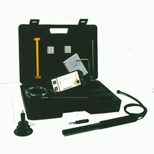 PPM Gasurveyor 500 Carry Case