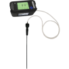GS700 Portable Detector with Probe