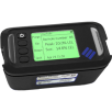 GS700 Portable Detector LEL & Volume Gas (infrared)
