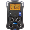PS500 Gas Detector CO2